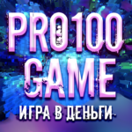 Pro100.game